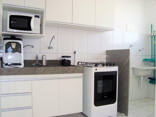 Foto 13 apartamento 3 quartos castelo - cod: 14248