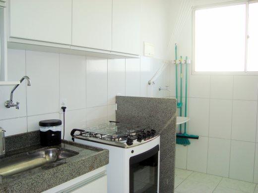 Foto 14 apartamento 3 quartos castelo - cod: 14248