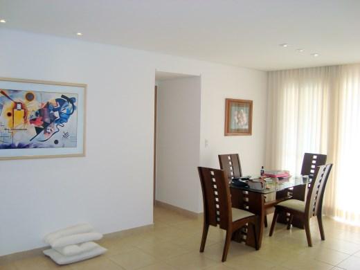Foto 1 apartamento 4 quartos boa vista - cod: 14249