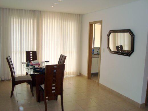 Foto 2 apartamento 4 quartos boa vista - cod: 14249