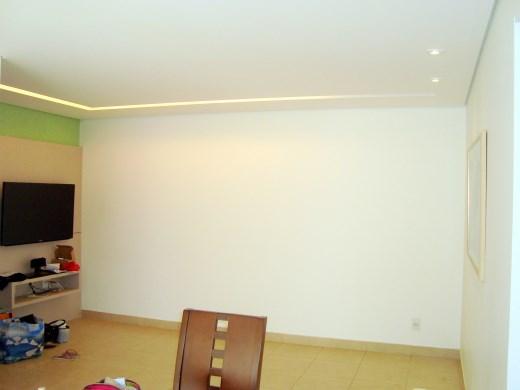 Foto 3 apartamento 4 quartos boa vista - cod: 14249
