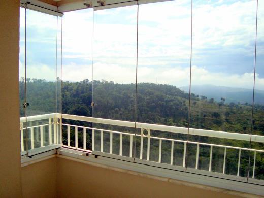 Foto 5 apartamento 4 quartos boa vista - cod: 14249