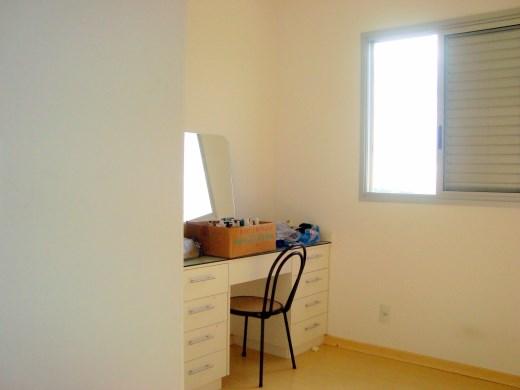 Foto 6 apartamento 4 quartos boa vista - cod: 14249