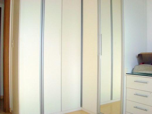 Foto 7 apartamento 4 quartos boa vista - cod: 14249