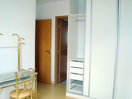 Foto 8 apartamento 4 quartos boa vista - cod: 14249