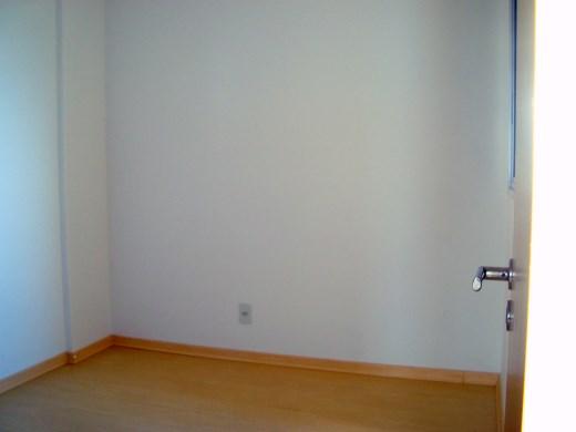 Foto 9 apartamento 4 quartos boa vista - cod: 14249