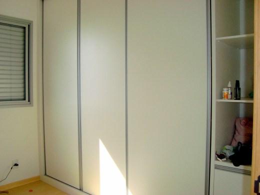 Foto 10 apartamento 4 quartos boa vista - cod: 14249