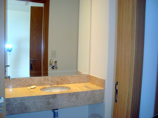 Foto 13 apartamento 4 quartos boa vista - cod: 14249