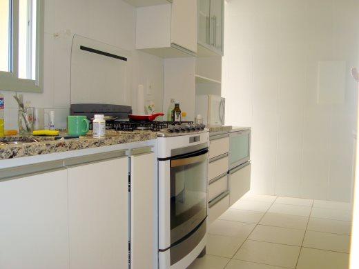 Foto 14 apartamento 4 quartos boa vista - cod: 14249