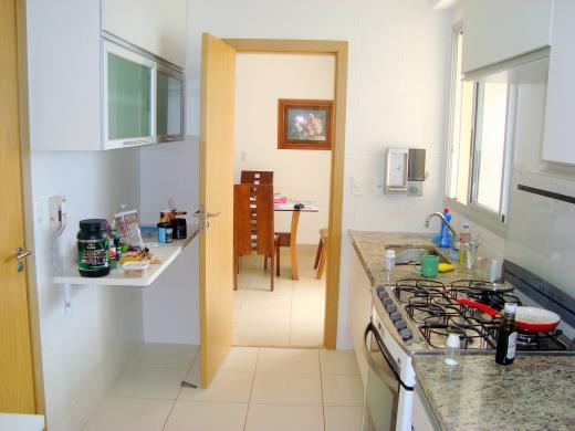 Foto 15 apartamento 4 quartos boa vista - cod: 14249