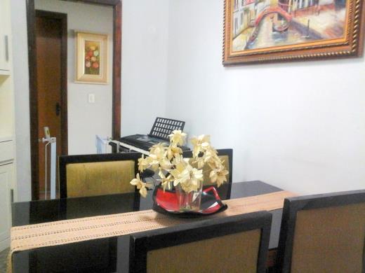 Foto 2 apartamento 3 quartos floresta - cod: 14264
