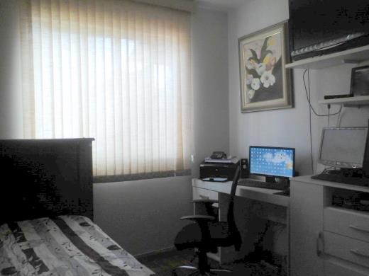 Foto 3 apartamento 3 quartos floresta - cod: 14264