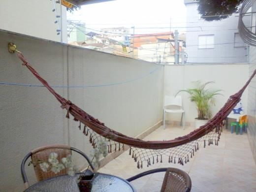 Foto 7 apartamento 3 quartos floresta - cod: 14264