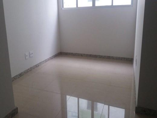 Foto 1 apartamento 2 quartos castelo - cod: 14267