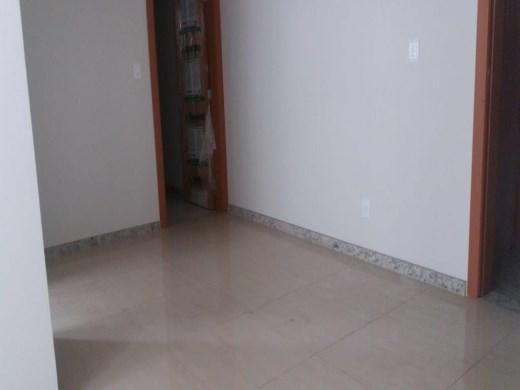 Foto 2 apartamento 2 quartos castelo - cod: 14267
