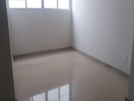 Foto 4 apartamento 2 quartos castelo - cod: 14267