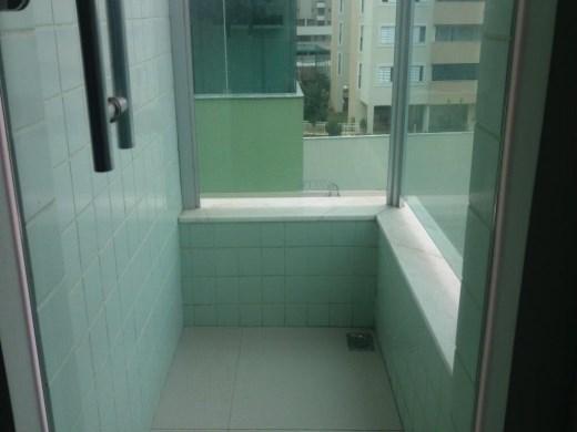 Foto 5 apartamento 2 quartos castelo - cod: 14267