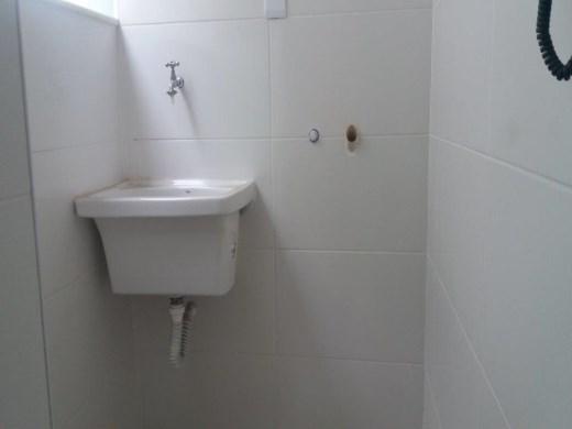 Foto 8 apartamento 2 quartos castelo - cod: 14267