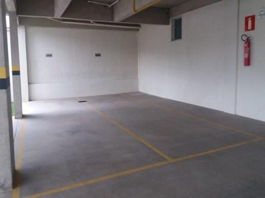 Foto 9 apartamento 2 quartos castelo - cod: 14267