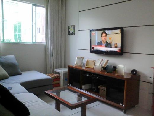 Foto 1 apartamento 2 quartos dona clara - cod: 14274