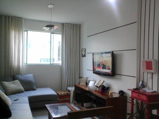 Foto 2 apartamento 2 quartos dona clara - cod: 14274