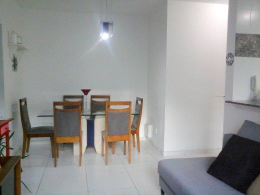 Foto 3 apartamento 2 quartos dona clara - cod: 14274