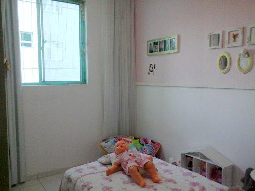 Foto 4 apartamento 2 quartos dona clara - cod: 14274
