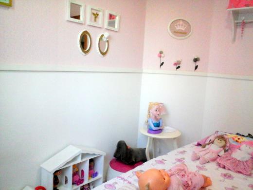 Foto 5 apartamento 2 quartos dona clara - cod: 14274