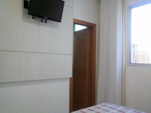 Foto 6 apartamento 2 quartos dona clara - cod: 14274