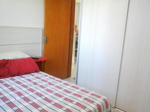 Foto 8 apartamento 2 quartos dona clara - cod: 14274