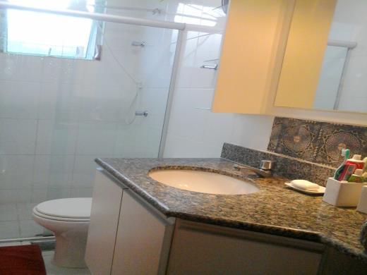 Foto 9 apartamento 2 quartos dona clara - cod: 14274