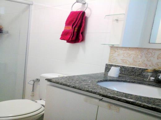Foto 10 apartamento 2 quartos dona clara - cod: 14274