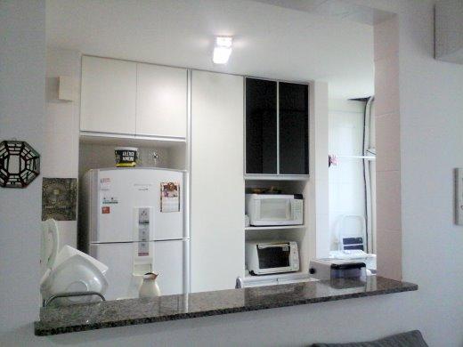Foto 11 apartamento 2 quartos dona clara - cod: 14274