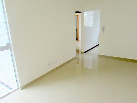 Foto 1 apartamento 2 quartos castelo - cod: 14278