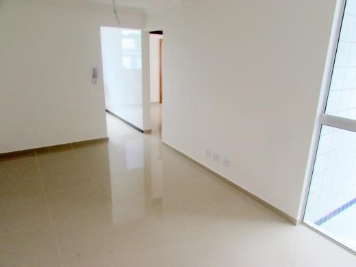 Foto 3 apartamento 2 quartos castelo - cod: 14278