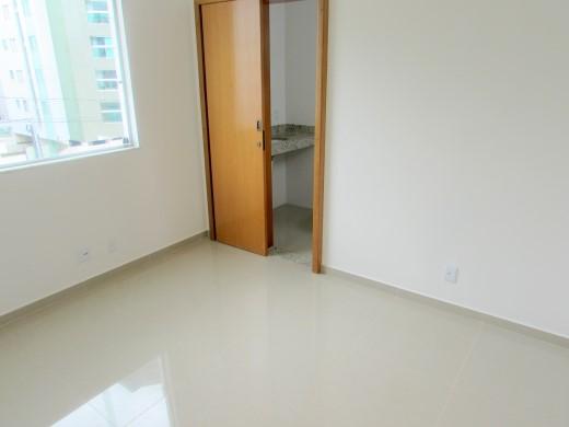 Foto 4 apartamento 2 quartos castelo - cod: 14278