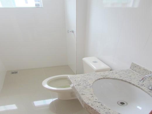 Foto 6 apartamento 2 quartos castelo - cod: 14278