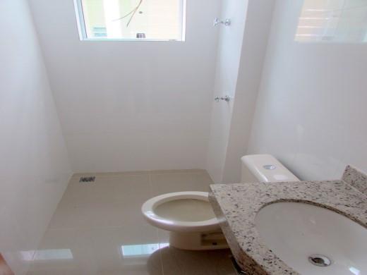 Foto 7 apartamento 2 quartos castelo - cod: 14278