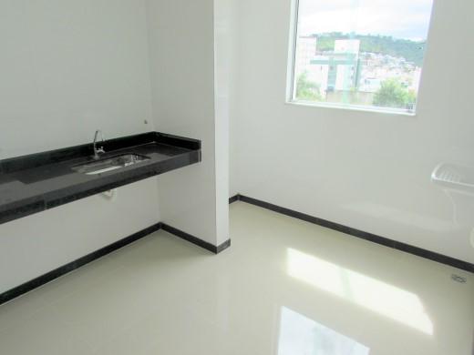 Foto 9 apartamento 2 quartos castelo - cod: 14278