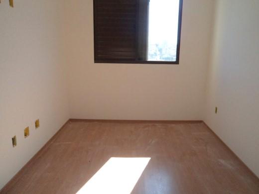 Foto 2 apartamento 3 quartos sagrada familia - cod: 14282