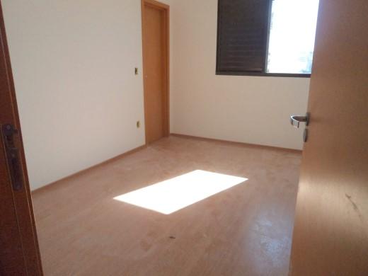 Foto 3 apartamento 3 quartos sagrada familia - cod: 14282