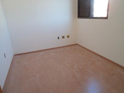 Foto 4 apartamento 3 quartos sagrada familia - cod: 14282