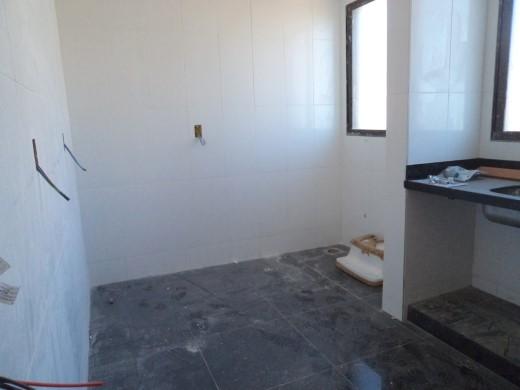 Foto 8 apartamento 3 quartos sagrada familia - cod: 14282