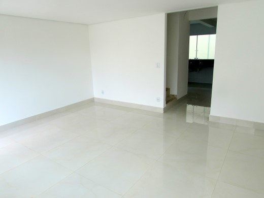Foto 1 casa 3 quartos caicara - cod: 14286