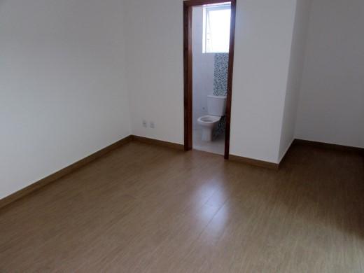 Foto 1 casa 3 quartos caicara - cod: 14287