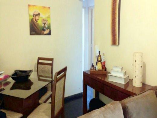 Foto 1 apartamento 2 quartos renascenca - cod: 14291