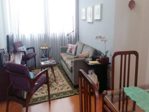 Foto 4 apartamento 3 quartos santa tereza - cod: 14302