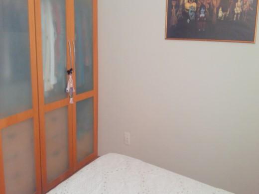 Foto 8 apartamento 3 quartos santa tereza - cod: 14302