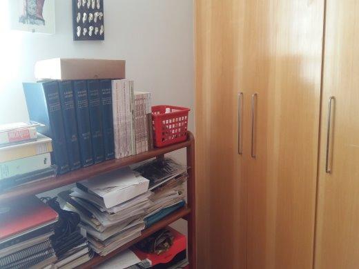 Foto 10 apartamento 3 quartos santa tereza - cod: 14302