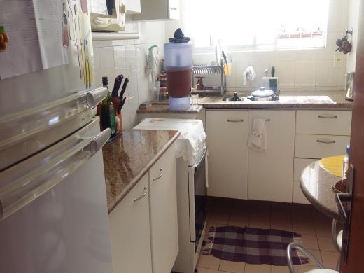 Foto 13 apartamento 3 quartos santa tereza - cod: 14302